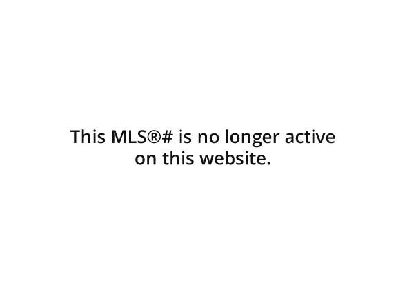 4354 Leader Lane N,  X4385806, Niagara Falls,  for sale, , Linda  Huang, Right At Home Realty Inc., Brokerage *